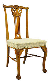 Antique Victorian Tiger Golden Oak Wood Chippendale Style Dining ... Henning Kjrnulf White Oak Danish Ding Chairs For Sale At 1stdibs Auction Of Estate Antiques Sold Out Victorian Gothic Tiger Barley Twist Chair True Luxury Design Co Boardroomding Table Sawmill Architectural Vintage Antique Set 5 Solid Claw Foot Room 17473 6 Oversize With Carved Figures Etsy A Very Special Much Loved Family Ding Table In Tiger Oak Locally Juliane Black Cafe Pier 1 Apartments Round Coffee Antique Tiger Oak Ding Table With Four Leafs And Six Tback Chairs 48 Lion Head Maine Fniture