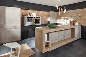 nolte küchen stilvolle design küchen aus deutschland