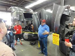 100 Pictures Of Cool Trucks Pride Transports Driver Orientation Cool Trucks Cool People