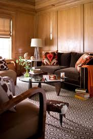 Brown Couch Living Room Design by 7 Home Purchases Worth The Splurge