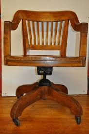 gorgeous antique oak teacher s desk in prospect heights brooklyn