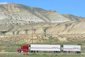 On The Road - I-80, Rock Springs, WY To Kimball, NE, Pt. 1 Flying J Travel Plaza Truck Stop I80 Evanston Wyoming Image Tiger Joe Michiels Pilot Truck Stop Youtube Crossrv Jerry Belindas Rv Adventures Page 3 Joplin 44 Truckstop Eyrne 156 Iaexit 280 Abandoned 2146 Iowa 80 Loves Stops Country Stores Wikipedia Update Man Shot To Death At In County Front Porch Expressions