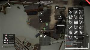Foxhole: Multiplayer WW2 Logistics Simulator On Steam - The ... 20 Of Our Favourite Retro Racing Games Foxhole Multiplayer Ww2 Logistics Simulator On Steam The 12 Best Iphone And Ipad Macworld Amazoncom Kid Trax Red Fire Engine Electric Rideon Toys Games Pssure Gauges On Truck Stock Photos Online Truckdomeus 3d Emergency Parking Game Real Police Kids Vehicles 1 Interactive Animated Best For Android 2017 Verge Top 10 Driving Simulation For 2018 Download Now Hong Kong Fire 15 Free Online Puzzle Bobandsuewilliams