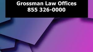 Dallas Truck Accident Lawyer - YouTube Can You Sue Trucking Companies After Truck Accidents In Texas How Tailgating Causes And To Stop It 1800carwreck Accident Lawyer Discusses Sideswipe Semitruck Crashes Dallas Uber Lyft Car Rasansky Law Firm Inrstate 20 Attorney Lawyers Crash Attorneys Big Rigs Tx Ed Sampson Youtube Wreck Explains Company Us Route 380 News Information