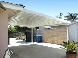 Car Port Awning Carports Patio Shop Awnings Carport Ideas Outdoor ... Mtaing Your Awning Awnmaster Retractable Awnings For Sale Patio Chrissmith Car Port And Carports Garage Portable Carport Steel Cmestoppersecurity Gates Slam Lock Rainbow Skylight The Leading Specialist Manufacturing Ziptrak Sculli Blinds And Screens Interior Outdoor Awnings Lawrahetcom Fold Out Electric Awning Cloth Bromame Awesome Hangars Durban South Shade Shop Shoreline Incretractable