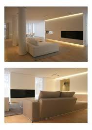 led fénysorok dizájnos világításokhoz wohnzimmer licht