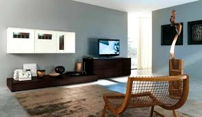 Purple Grey And Turquoise Living Room by Bedroom Delectable Brown And Grey Living Room Walls Leather