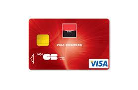 plafond debit carte visa banque française commerciale océan indien