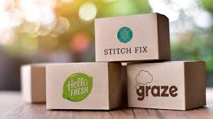 The Best Subscription Boxes For Everyone On Your List ... Coent Page Mountain High Appliance 55 Off Dudes Gadget Discount Code Australia December 2019 Fast Guys Delivery Omaha Food Online Ordering 100 Awesome Subscription Box Coupons Urban Tastebud Nikediscountshopru Peonys Envy Coupon Code Coupon Codes Discounts And Promos Wethriftcom Culture Carton May 2018 Review Play Therapy Toys Child Counseling Tools Aswell Mattress Reasons To Buynot Buy Pizza Restaurant In Renton Wa Get Faster With Apple Pay App Store Story