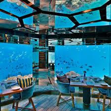 100 Anantara Kihavah Maldives For A World Travellers Bucket List You