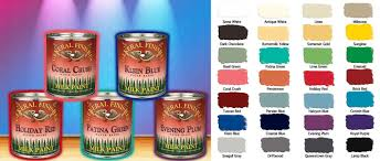 Reineke Paint And Decorating by Milk Paint Archives Hello I Live Here