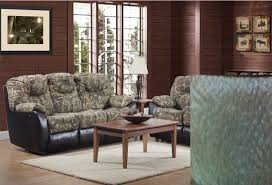 Camo Living Room Decorations by Living Room Furniture Rent To Own Interior Design