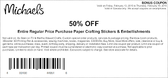 40 Off Michaels Coupon March 2018 - Ebay Bbb Coupons 40 Off Michaels Coupon March 2018 Ebay Bbb Coupons Pin By Shalon Williams On Spa Coupon Codes Coding Hobby Save Up To Spring Items At Lobby Quick Haul With Christmas Crafts And I Finally Found Eyelash Trim How Shop Smart Save Online Lobbys Code Valentines 50 Coupons Codes January 20 Up Off Know When Every Item Goes Sale Lobby Printable In Address Change Target Apply For A New Redcard Debit Or Credit Get One Black Friday Cnn