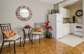 222 Maclaren Street, Ottawa, Is For Rent | Rentals.ca Riverside Towers Osgoode Properties 29 Carling Ave District Realty Pleasant Park Place 175 Brson Avenue Ottawa On K1r 6h2 2 Bedroom Apartment For 218 Maclaren St K2p 0l4 Rental Padmapper Opal Apartments Rent Accora Village Ogilvie Gardens The Silver Group Queen Elizabeth Towers Rentals Archives Apartmentfindca Search Rentals In For Timbercreek