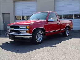 1998 Chevrolet Silverado For Sale | ClassicCars.com | CC-1028028 Used 1998 Chevrolet K1500 4x4 Truck For Sale 32636b S10 Wikipedia Used Chevrolet 3500hd For Sale 1945 2017 Chevy Silverado 1500 Z71 4wd Lt Crew Cab Chet Driving School For Gezginturknet Ext Cab Silverado Id 13124 2000 Chevy Crew Cab 4x4 Sold Youtube How Rare Is Z71 Forum Regular Tuck Ideas Pinterest 1999 2500 Fresh New Pre Owned Models Ck K2500 In Indigo Blue Ext Pickup Truck It