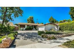 16748 Armstead Street Granada Hills, CA 91344 | MLS PW18215035 Los Angeles Gourmet Food Truck Locations Today September 19 2018 Moving To Granada Hills Beautifulhome Location 17150 Germain St Ca 91344 Berkshire Hathaway The Original Grilled Cheese North California Perfect Place 16748 Armstead Street Mls Pw18215035 Trucks Give Students Unhealthy Alternative University Festival In Arcadia So Delicious Giga Granada Hills Trucks Ftw Tradition Vs Fusion Another Filipino Debuts Skirmish In War