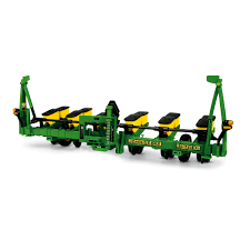 What Is The Best John Deere Toy? Shop Automotive At Lowescom John Deere Montezuma 36 Inch Road Toolbox Youtube John Deere Gator Xuv 550 And S4 Utility Vehicles In Peg Perego Deere Rideon Toysrus Replacement Engines Parts Outdoor Power Equipment Cargo Box Mytractforumcom The Frndliest Sand Pit Toy Tools Accsories Toys R Us Australia K M From Northern Tool 16th Big Farm Peterbilt 367 Truck With Grain Black 65120 Hp 3038 Pto Shaft 138 21t Ah143302 8000t New Polyurethane Idler Wheel