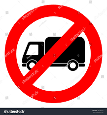 No Truck No Parking Sign Stock Vector 185728574 - Shutterstock Fork Lift Trucks Operating No Pedestrians Signs From Key Uk Street Sign Stock Photo Picture And Royalty Free Image Vermont Lawmakers Vote To Increase Fines For Truckers On Smugglers Mad Monkey Media Group Truck Parking Turn Arounds Products Traffic I3034632 At Featurepics Is Sasquatch In The Truck Shank You Very Much 546740 Shutterstock For Delivery Only Alinum Metal 8x12 Ebay R52a Lot Catalog 18007244308 Road Sign Clipart Clipground Floor Marker Forklift Idenfication