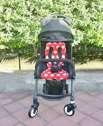 EVE BABY CARE BALI Ygbayi Bar Stools Retro Foot High Topic For Baby Vivo Chair Adjustable Infant Orzbuy Reversible Cart Cover45255 Cmbaby 2 In 1 Portable Ding With Desk Mulfunction Alpha Living Height Foldable Seat Bay0224tq Milk Shop Kursi Makan Bayi Vayuncong Eating Mulfunctional Childrens Rattan Toddle Buy Chairrattan Chairbaby Product On Alibacom Bayi Baby High Chair Babies Kids Nursing