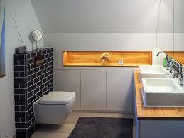 badsanierung eric hofmeister sanitärinstallateur