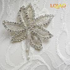 Amazoncom Wholesale Lovely Silver Bead Butterfly Rhinestone