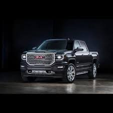 The Richest Black Friday New-Car Deals 2018 Nissan Titan Xd Truck Usa New Ford Specials Lease Deals And Preowned Boston Tx Gregg Orr Extreme Chevy Dealer Near Me Waco Autonation Chevrolet Elegant Rebates 7th And Pattison Ram 5500 Finance In Oak Lawn Mancaris Cdjr Discount Leasing Offers Perth Vehicle Leasing Operating Best Car Canada December 2017 Leasecosts Aero Auto Photos Moti Nagar Delhincr Pictures Everything You Need To Know About A F150 Supercrew Ram 2500 Kirkland Wa