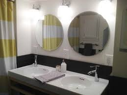 Ikea Bathroom Vanities Australia by Bathroom Vanity Ideas Australia Bathroom Vintage Bathroom Vanity