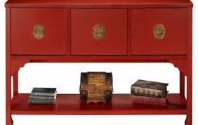 Hon Filing Cabinet Lock Install by Cabinet Hon File Cabinet Locks Diversity Herman Miller File