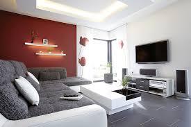 trau dich welche regeln du im wohnzimmer unbedingt mal