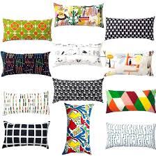 18x18 Pillow Insert Bed Bath And Beyond 18x18 Pillow Insert Ikea