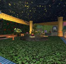 Eq2 Decorators Layout Editor by Norrathian Home Showcase The Enchantments Of Febrith Everquest