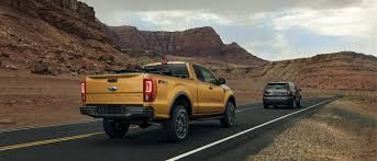 2019 Ford® Ranger Midsize Pickup Truck   The All-New Small Truck Is ... Lift Axles Steerable And Nonsteerable Tag Pusher American Truck Historical Society Bag Filling Buckets Albutt Attachments Materials Handling Rollnlock Cargo Manager Bed Management Techliner Liner Tailgate Protector For Trucks Weathertech 1971 Chevrolet Suburban Kpc Airbag Suspension Install Truckin Magazine Or Floor Mounted Sandbag Machine Burcham Bagger Steele Canvas Basket A New England Heritage Company Located In Gm Horn Fix Silverado Sierra Tahoe Yukon Hanover Township Yard Waste 2019 Ford Ranger Midsize Pickup The Allnew Small Is