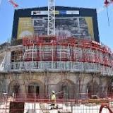 ITER, 核融合炉, 欧州連合, 核融合エネルギー, イギリス, イギリスの欧州連合離脱是非を問う国民投票