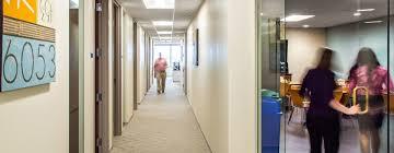 100 Architectural Design Office Idea Architects Corporate