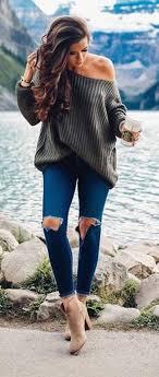 Wonderful Casual Fall Fashions Trend Top Best Fashion Trends Ideas On Pinterest Bdcbdfdbbd