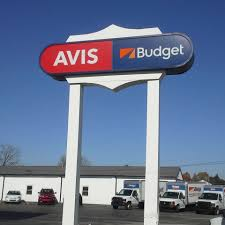 Avis And Budget Car And Truck Rental - Home   Facebook Budget Car Truck Rental Avis Rent A Jamaica Home Facebook Nj And Wendouree Gofields Victoria Trucks Rentals In Enterprise Moving Cargo Van Pickup Brighten Up The Day With Avisbudget Vintage Avis Rent Car Store Dealership Advertising Sign Auto Truck Rental A Group The