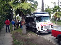 Food Truck And A Park – Nana's Backyard Thoughts 30 Million Children Rely On Free School Lunch Where Do They Eat Killer Klowns From Outer Space Halloween Hror Nights Wiki Bumblebee Mans Taco Truck At Universal Studios Florida Orlando Food Trucks 101 How To Start A Mobile Business Theme Park Trending Up Spaghetti Betty 19 Essential Los Angeles Winter 2016 Eater La Sentosa Singapore June 11 2014 Yellow Stock Photo Edit Now January 2018 Top Chef Junior Videos Watch Ep 9 Battle Kids Waterside Area Of Springfield Usa Opens Antique Food Truck Editorial Image Image Front Family 90766555 Menu In The Window Jeff Houck Flickr