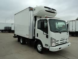 American Bobtail Inc. Dba Isuzu Trucks Of Rockwall- Rockwall, TX. Kinloch Equipment Supply Inc Opdyke Forklift Lift Truck Sales Tx Garland Texas Repair Parts Rentals New Trucks Rpm Houston Used Tow And For Sale Dallas Wreckers Home 2014 Toyota Industrial 7fbcu15 In 1000 N First Wrecker Capitol Leb Truck Isaacs Service Tyler Longview Heavy Duty Auto Towing Heil Of East Pool