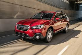 2018 Subaru Outback 2.5i First Test Review: Safe, Slow, And Spacious ... 2015 Subaru Outback Review Autonxt Off Road Tires Truck Trucks 2003 Wagon In Mystic Blue Pearl 653170 Subaru Outback Summit Usa Cars New 2019 25i Limited For Sale Trenton Nj Vin 2018 Premier Top Trim The 4cylinder The Ten Best Used For Offroad Explorations 2008 Century Auto And Dw Feeds East Why Is Lamest Car Youll Ever Love 2017 A Monument To Success On Wheels Groovecar Caught Trend Pfaff