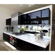 Alfresco Kitchen Designs