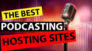 Podcast Hosting Sites - The Best Podcast Hosting ITunes Tool - YouTube Find The Best Host For Your Wordpress Site In 2017 Themeum List Of Best Hosting Sites Wordpress Blog Plan Buisiness Hosthubs Responsive Whmcs Web Domain Technology Site 20 Themes With Integration 2018 Top Blogs 2016 Inmotion Onion On Hidden With Vps Youtube Top 10 Free Comparison Reviews Part 2 Paid Corn Job Sitesmaking 5 Unlimited Space And Customized C Multiple Web Hosting A Single Plan
