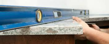 arbeitsplatte montieren ratgeber auf hagebau at