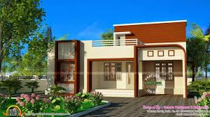 11132108_803444079709383_1746580072_n Muzaffar Height Single ... Single Floor House Designs Kerala Planner Plans 86416 Style Sq Ft Home Design Awesome Plan 41 1 And Elevation 1290 Floor 2 Bedroom House In 1628 Sqfeet Story Villa 1100 With Stair Room Home Design One For Houses Flat Roof With Stair Room Modern 2017 Trends Of North Facing Vastu Single Bglovin 11132108_34449709383_1746580072_n Muzaffar Height