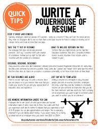 Powerful Resume Tips. Easy Fixes To Improve And Update Your Resume ... New Textkernel Extract Release Cluding Greek Cv Parsing Indeed Resume Template Examples Fresh Example 7 Ways To Promote Your Management Topcv How Spin Your For A Career Change The Muse Create Professional Rumes Rources Office Of Student Employment Iupui For Experience Update Work Best Templates 2019 Get Perfect Ideas Clr To Ckumca Updating My Resume Now With Icons Free Inkscape Mplate Volunteer Sample Writing Guide Pdfs