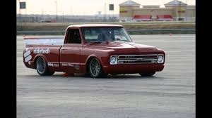 Having Fun Riding In A Pro Touring Chevy C10 From No Limit ... 1968 Chevy C10 Truck Short Bed Pro Touring Show Restomod No Baer Inc Is A Leader In The High Performance Brake Systems Industry 1970 Chevrolet Protouring Classic Car Studio 1956 Pickup Pro 2017 Auto Crusade Youtube 2014 Ousci Recap Wes Drelleshaks 1959 Apache 69 F100 427 Sohc Build Page 40 Ford Cars Trucks Jeff Lilly Restorations Fng Herecan I Make Protouring 65 Dodge D200 Pickup Here 1969 572 Air Ride Bagged Project 1955 Pickups Street Rod Shop
