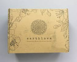 Earthlove Subscription Box Review + Coupon Code - Spring ... Sorel Canada Promo Code Deal Save 50 Off Springsummer A Year Of Boxes Fabfitfun Spring 2019 Box Now Available Springtime Inc Coupon Code Ugg Store Sf Last Call Causebox Free Mystery Bundle The Hundreds Recent Discounts Plus 10 Coupon Tools 2 Tiaras Le Chateau 2018 Canada Coupons Mma Warehouse Sephora Vib Rouge Sale Flyer Confirmed Dates Cakeworthy Ulta 20 Off Everything April Lee Jeans How Do I Enter A Bonanza Help Center