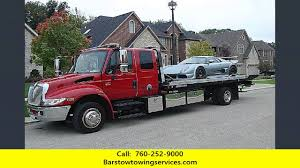 Tow Truck Service Near Me Barstow - YouTube Rotator Tow Truck Near Hanover Virginia Why You Should Try To Get Your Towed Car Back As Soon Possible Scarborough Towing Road Side Service 647 699 5141 When You Need Towing Me Anywhere In The Chicagoland Area Lakewood Arvada Co Pickerings Auto Fayetteville Nc Wrecker Ft Bragg Local Fort Belvoir Va 24hr Ft Belvior 7034992935 Near Me Best In Tacoma Roadside Assistance Company Germantown Md Gta 5 Rare Tow Truck Location Rare Guide 10 V Youtube Services Norfolk Ne Madison Jerrys Center