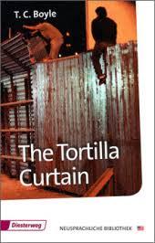 Sparknotes Tortilla Curtain Chapter 3 by The Tortilla Curtain Ausführliche Zusammenfassung