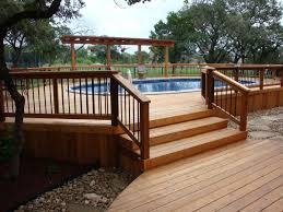 Restrapping Patio Furniture San Diego by Decks And Patios U2013 San Diego Deck And Patio Repair Contractor