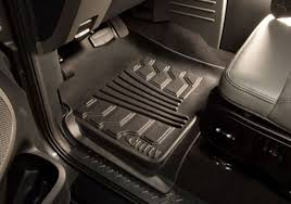 Lund Catch All Floor Mats Canada by Brilliant Auto Custom Carpets Jeep Custom Front Floor Mats For 97